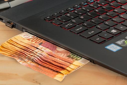 In che modo gli smartphone stanno cambiando il settore del gioco d'azzardo online?