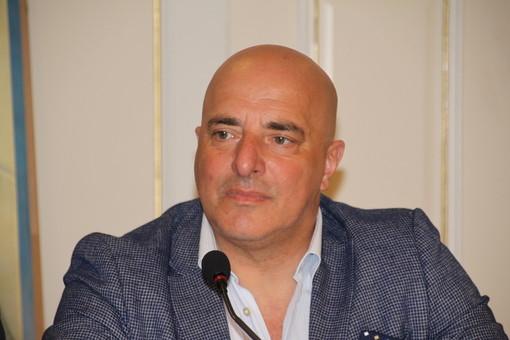 """FdI: """"Ministro Franceschini, basta perdere tempo, per salvare turismo ligure occorre dichiarare lo stato di crisi"""""""