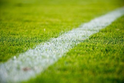 La Serie A arriva su TIMVISION arricchendo l'offerta di intrattenimento di TIM grazie all'accordo con DAZN