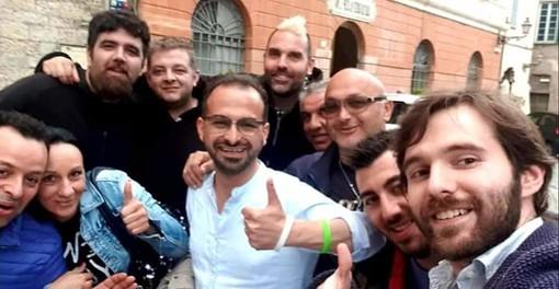 """Regionali 2020, """"Aria nuova per Albenga"""": """"Sceglieremo chi sostenere in base ai programmi e non al colore politico"""""""