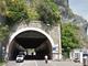 """Anas, programmati i lavori di manutenzione delle gallerie """"Capo San Donato"""" e """"Valloria"""" lungo la via Aurelia"""