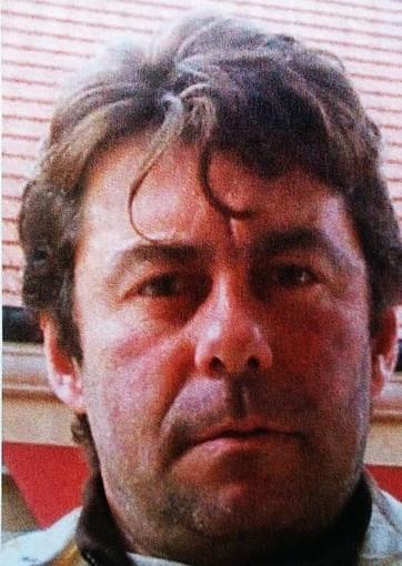 Addio a Giuseppe Immordino, volontario della Protezione Civile di Villanova d'Albenga e milite della Croce Bianca