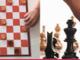 """Savona: presentazione del progetto """"A che gioco giochiamo?"""" dell'ARCI"""