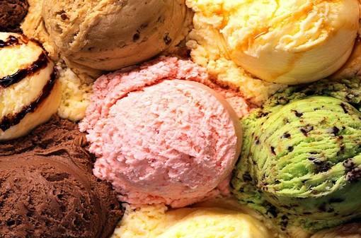 """""""Con un gelato dona un sorriso"""": ad Albenga l'iniziativa della delegazione ANT"""