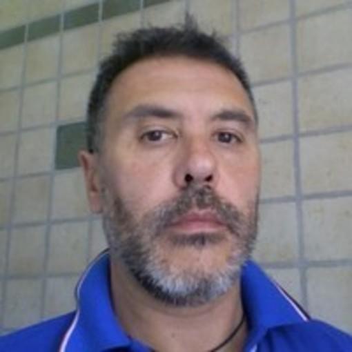 Lutto all'Ospedale San Paolo per la scomparsa dell'infermiere Guido Dotta