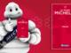 Stelle Michelin 2020, si aggiunge il Nove di Alassio a Claudio di Bergeggi e Il Vescovado di Noli