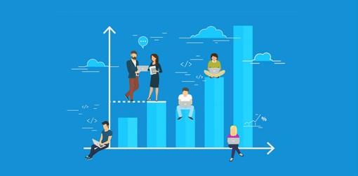 3 strategie di Growth Hacking che aiuteranno la tua attività