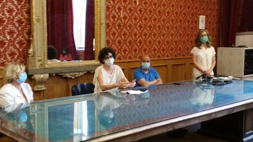 Concerti itineranti e sui terrazzi, musica e shopping: ripartono a Savona i giovedì di luglio