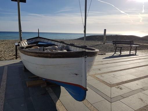 Quando inizierà la stagione balneare in Liguria? Le FAQ della Regione sul tema spiagge