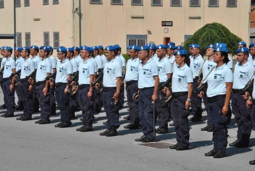 """Piana (Lega): """"43 poliziotti della Penitenziaria di rinforzo per le carceri della Liguria. A Marassi 22 giovani agenti in più"""""""