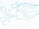 Giornata del Respiro: prevenzione gratuita dei Rotary Club di Albenga