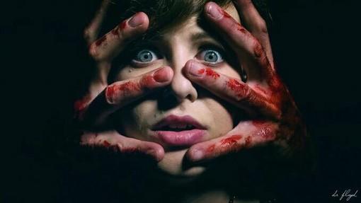 """""""Terror Take Away"""" sbarca a Savona: una commedia horror che parla anche savonese"""