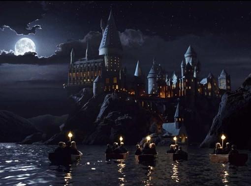 Giovedì prossimo Savona si trasformerà nel mondo di Harry Potter