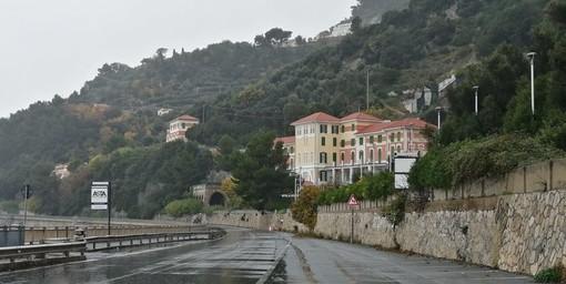 Le mani della 'ndrangheta brianzola su un hotel di Finale Ligure