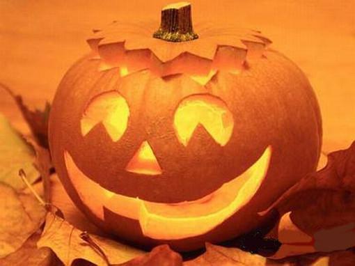 """A Boissano ''Streghe in Piazza... aspettando Halloween"""""""