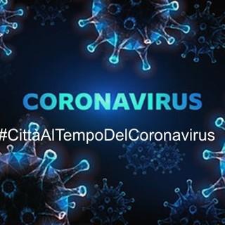 """Millesimo, l'associazione culturale caARTEiv lancia il concorso gratuito """"Città al tempo del Coronavirus"""""""