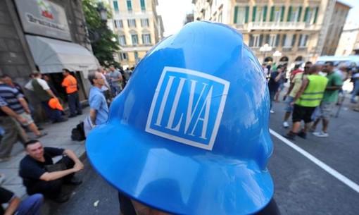 """DL Imprese, Lega: """"Bocciato nostro ordine del giorno su Ilva, Pd dica ai lavoratori con chiarezza se vuole chiusura filiera dell'acciaio e condanna ambientale"""""""