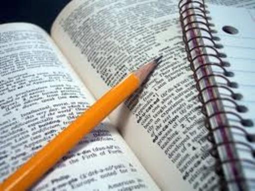 Savona, 20mila euro per il fondo acquisto libri di testo