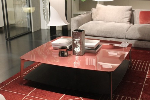 Consigli su come scegliere un tavolino da salotto