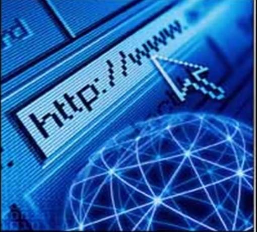 Impennata dei falsi e-shop e vetrine online