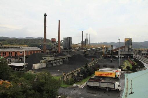Riduzione emissioni CO2 nel processo di produzione dell'acciaio: Italiana Coke e Paul Wurth insieme per testare nuova tecnologia