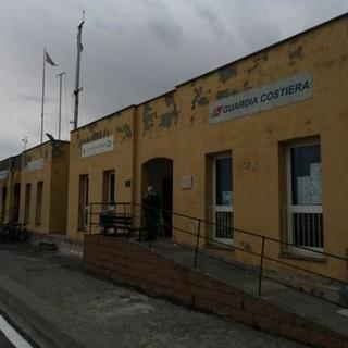 Aggressione e rogo alla sede di Finale Ambiente, il Pm chiede il rinvio a giudizio per tentato omicidio e incendio pluriaggravato