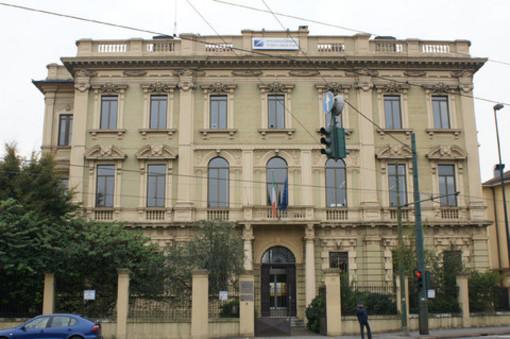 """Istituto Zooprofilattico, il Piemonte """"cede"""" a Liguria e Valle d'Aosta: avviso per cercare il nuovo direttore"""