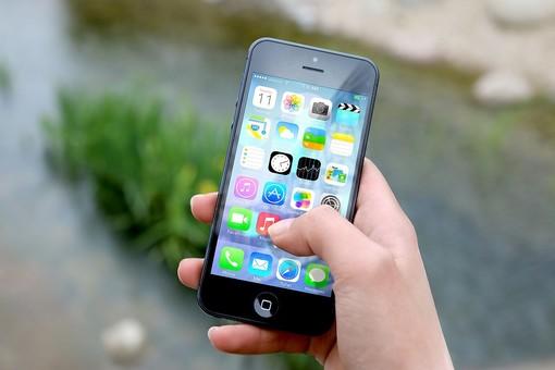 Smartphone 2019: i migliori modelli per tutte le tasche