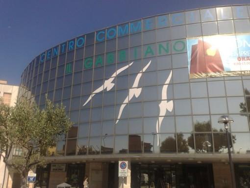 Ipercoop: le proposte di Albenga e Savona per Carnevale