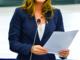 Plastic Tax: Onorevole Tovaglieri presenta interrogazione a Commissione