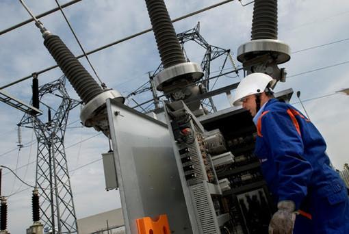 E-distribuzione potenzia la rete elettrica a Giusvalla