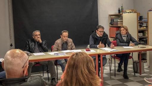 Cairo, martedì il Comune ha incontrato la frazione di Rocchetta. Stasera tocca al quartiere del Buglio