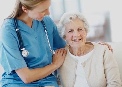 """Piana Crixia presenta il suo """"infermiere di famiglia e di comunità"""""""