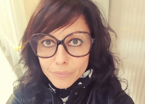 Albenga 2019, Simona Michero scende in campo con Diego Distilo