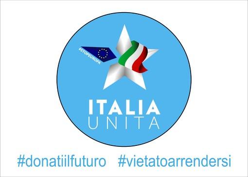 """Nappi (Italia Unita): """"Pronti a denunciare questa ordinanza anticostituzionale"""""""