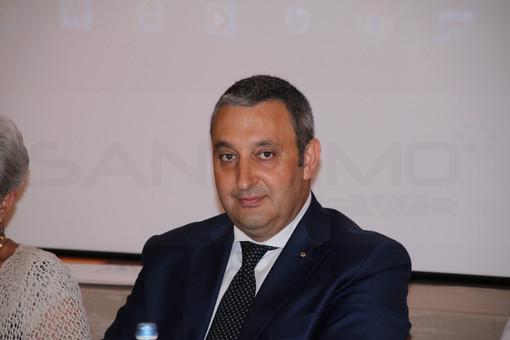 """Bolkestein: presentata da """"Fratelli d'Italia"""" una proposta di legge per estendere le concessioni a 75 anni"""
