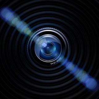 Impianti di allarme e videosorveglianza in casa: come scegliere