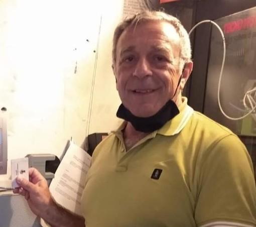 Villanova: in pensione Ivo Viola, storico responsabile del servizio ragioneria contabilità e bilancio