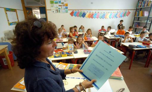 Insegnamento della religione: prosegue il corso organizzato dalla diocesi di Savona-Noli