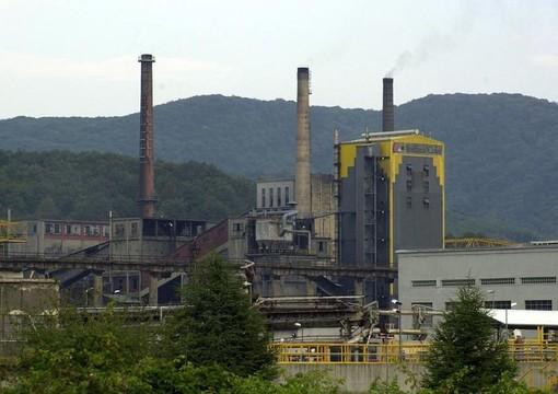 """Qualità dell'aria in Val Bormida, il PD: """"Servono azioni di tutela della salute e dell'occupazione"""""""