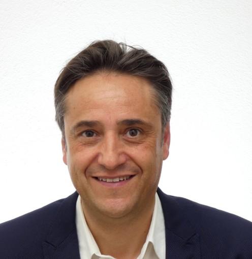 Elezioni Giustenice, Mauro Boetto si ricandida e presenta la lista