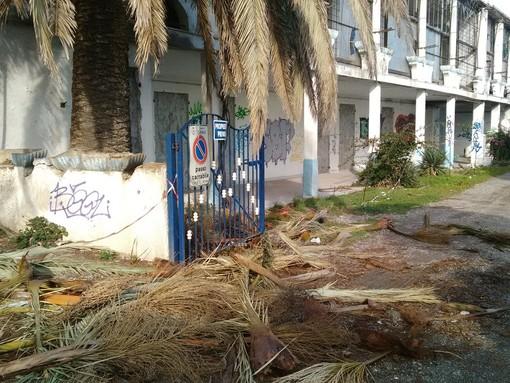 """Ceriale, il sindaco Romano: """"Stiamo intervenendo su tutte le criticità urbanistiche cittadine"""""""