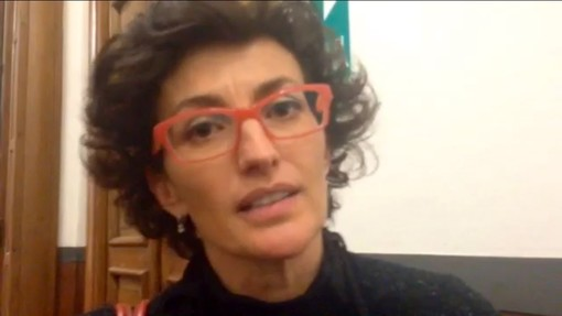 """Covid in Comune a Savona, Caprioglio replica a Pd: """"Ho sempre messo in atto la massima trasparenza"""""""