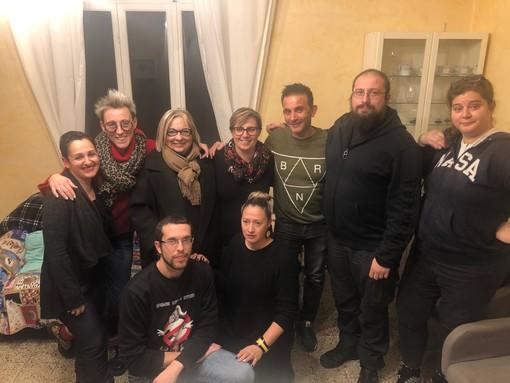 Albenga, il Quartiere San Giovanni si prepara al Palio 2020 con tante novità