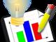 Bando di finanziamento Start 4.0: il Comitato tecnico scientifico valuta i progetti di innovazione tecnologica delle imprese