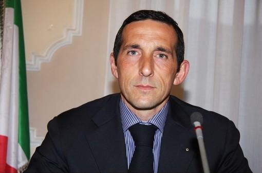 """Alassio: lungo interrogatorio per Rocco Invernizzi. L'Avv. Vazio: """"Il mio assistito nella sua veste di amministratore non ha mai tratto alcun vantaggio"""""""