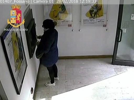 Si fingono dipendenti comunali per raggirare anziani, la Polizia di Savona arresta una coppia di torinesi