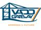 Vado Gateway, un nuovo logo per la comunicazione futura