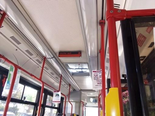 Tpl Linea: dal 26 settembre modifiche al servizio dovute ai lavori sul ponte Viveri ad Albenga