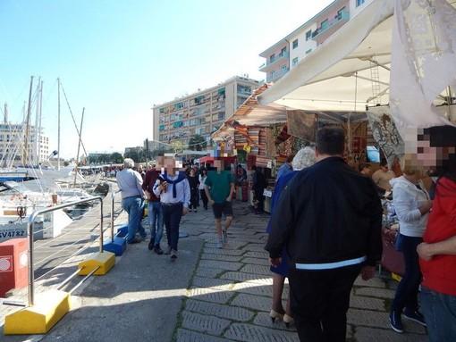 Cosa fare a Pasqua? Gli eventi in Provincia di Savona